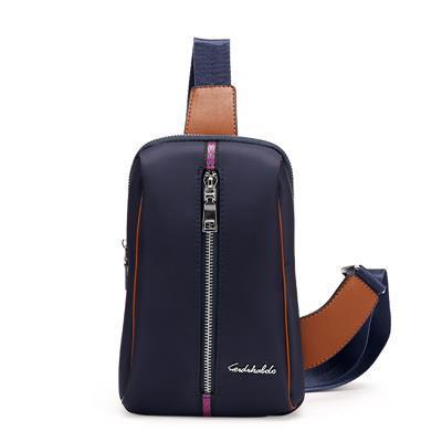 Qoo10 - 费迪卡5839   Men s Bags   Shoes 459eb7d956c03