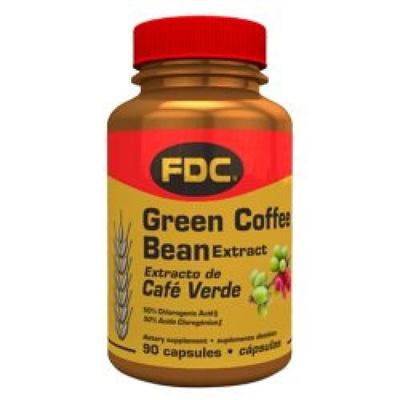 Qoo10 Fdc Vitamins Vitamins Dietary Supplements Weight Loss