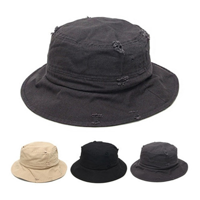 Qoo10 - Fedora Hippie Hippie Hat hat hat Panama hat bucket hat   Fashion  Accessories aac594ea9f9