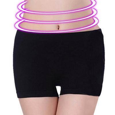 aaa94a501ee13 Qoo10 - panty shaper   Underwear   Socks