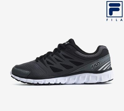 Fila Shoes Price In Saudi