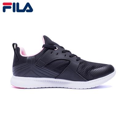 530dab2be25 FILA Sport Shoes training shoes FPF TRAINING-AIR SHIP Light Sports Shoes  Women