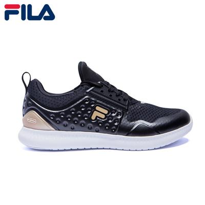7ddd8f336bb6 FILA Sport Shoes  training shoes FPF TRAINING-AIR SHIP Sports Shoes Women