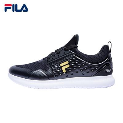 ec397eaf452 FILA Sport Shoes training shoes Men FPF TRAINING-AIR SHIP Light Sports Shoes