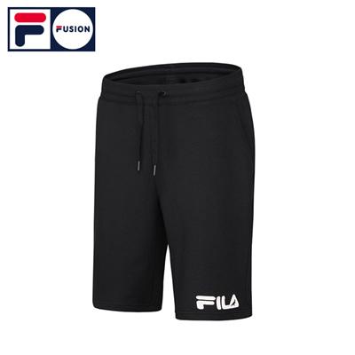 ff833dd05b0b Qoo10 - FILA x STAPLE Shorts   Men s Clothing