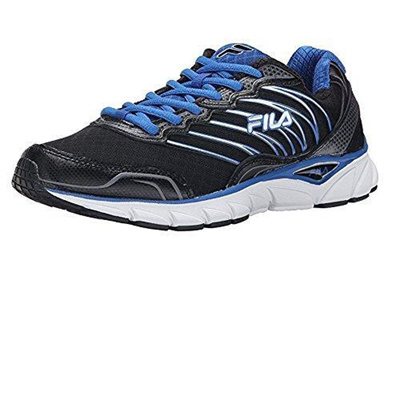 bbb95711176f Qoo10 - (Fila) Men s Athletic Outdoor DIRECT FROM USA Fila Men s Indus Cool  M...   Men s Bags   Sho.