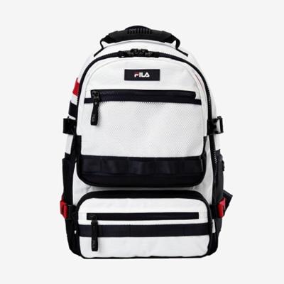 2b07243975 Qoo10 - backpack   Korean f   Men s Bags   Shoes