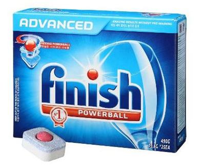 Qoo10 Finish Dishwashing Household Bedding