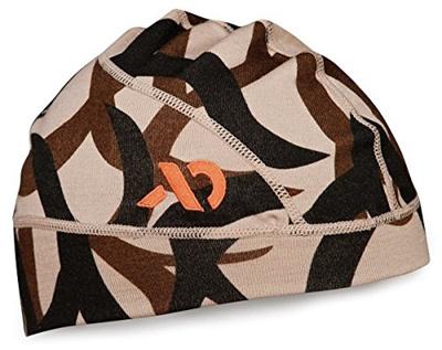 Qoo10 - First Lite - Merino Beanie -   Men s Bags   Shoes 9f060227f71
