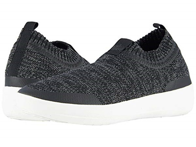 discount online for sale detailed images FitflopFitFlop Uberknit Slip-On Sneakers
