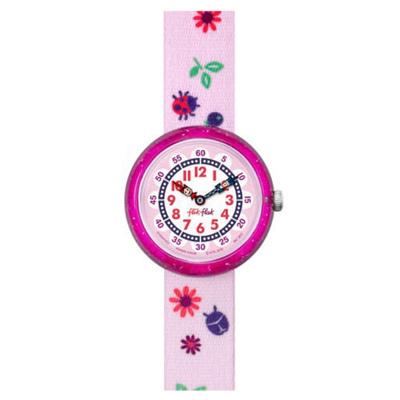 Qoo10 - Flik Flak By Swatch Kids Watch ZFBNP093   Watch   Jewelry 0c7f2b0d7a8