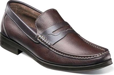 eaf0cbf494c Qoo10 - Florsheim Westbrooke Penny Loafer   Shoes