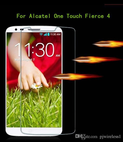 For Alcatel One Touch Fierce 4 Metropcs For Alcatel Dawn 5027 A5027 For  Samsung Galaxy note 7 J7 T