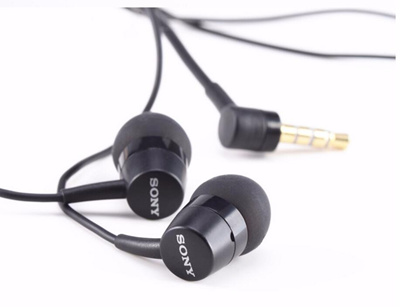 6bbd0bdfe66 Qoo10 - For cable-SBH20 SBH54 SBH52 SBH50 Bluetooth MH755 short elbows  in-ear ... : Automotive & Ind..