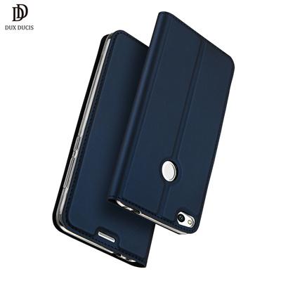 Coque Iphone  Dbs
