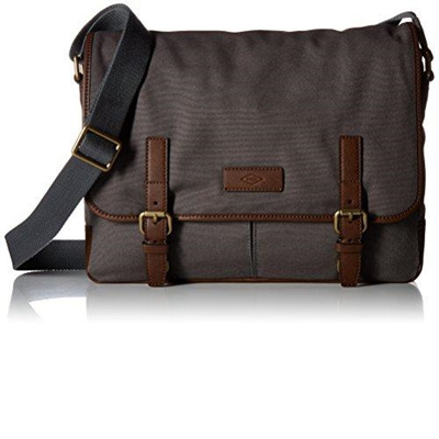 46721069e7c Qoo10 - (Fossil) Accessories Luggage, Bags Travel DIRECT FROM USA FOSSIL  Men ...   Bag   Wallet