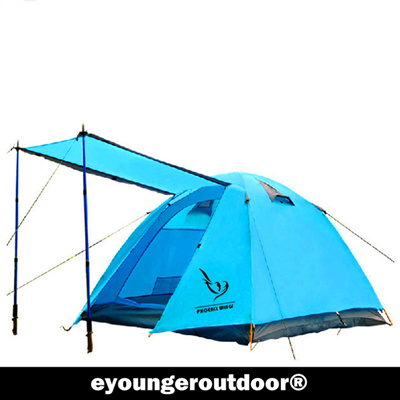 sc 1 st  Qoo10 & Qoo10 - Four man tents : Sports Equipment