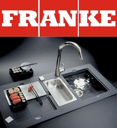 Sensational Franke Mtg 651 1 5 Bowl 1 Drainer Composite Granite Kitchen Sink C W Waste Fittings Home Interior And Landscaping Ologienasavecom