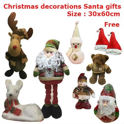 Qoo10 - Christmas Gift : Bedding / Rugs / Household