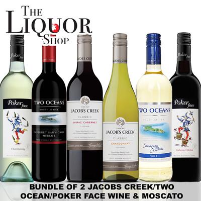 free online personals in jacobs creek Results 1 - 24 of 112  online shopping for grocery from a great selection of red wine, white wine,  rosé wine & more at everyday low prices.