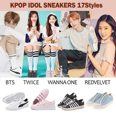 k-swiss shoes price philippines drugs inc full
