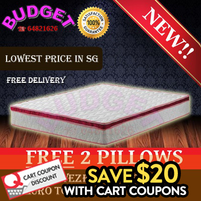 Qoo10 free pillows and delivery furniture warehouse for Furniture warehouse sale