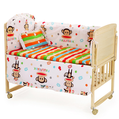 mattress baby bed land simmons furniture riteheight nod mattresses of great twin and kids on bunk deal bedding shop toys