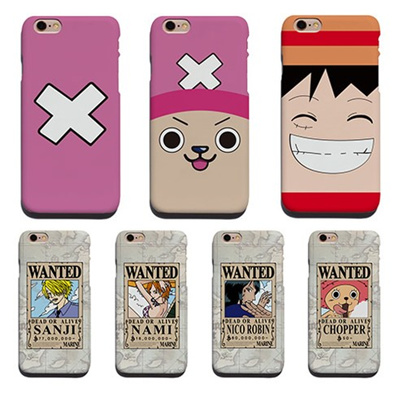 more photos 8708c 510e7 (Free Shipping c064) [HOT] One Piece PART2 hard type cell phone case  (Korean fashionable items)