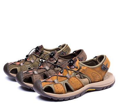6de0a7c25cb6 Qoo10 - Sports Mens Sandals   Men s Bags   Shoes