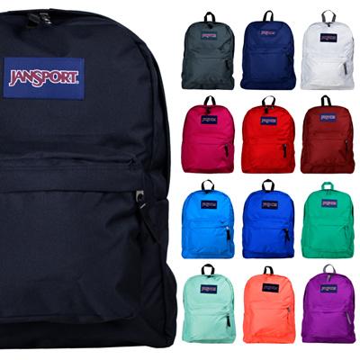 39df3a47d2ae  Free Shipping  Special price JANSPORT JANS SPORTS backpack SUPERBREAK  super break T501 rucksack backpack