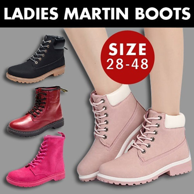 a97bb94219e2 winter boots Women Fashion Boots Ladies Winter shoes Leather Shoes  Waterproof Non-slip