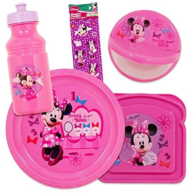 [FROZEN DINNERWARE] DISNEY FROZEN DINING SET - Disney Frozen Toddler Dinnerware Set - Plate & Qoo10 - [FROZEN DINNERWARE] DISNEY FROZEN DINING SET - Disney Frozen ...