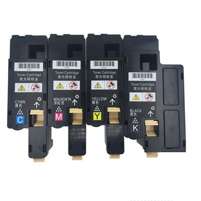 [Fuji Xerox compatible Toner]  /CP115/CP115w/CP116w/CP225w/CM115w/CM225fw/CT202264/CT202265