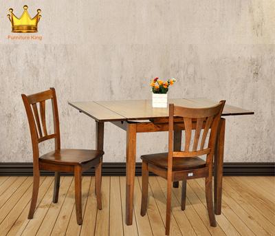 Furniture KingNoah Dining Set★office Table ★office Desk★Student Desk★Home  Desk★Laptop Table★Foldable Table