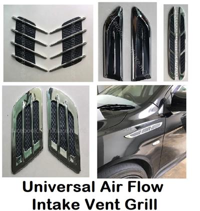 76 Gambar Air Flow Kekinian