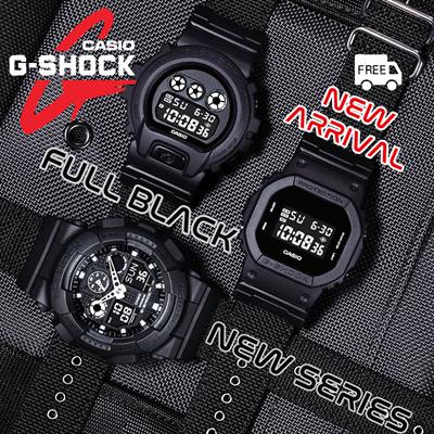 Qoo10 - CASIO G-SHOCK   Watch   Jewelry 02e6c6da0