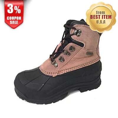 abe257a0534 Qoo10 G4u Ek Women S Boots Direct From Usa W Vsb Women S Winter
