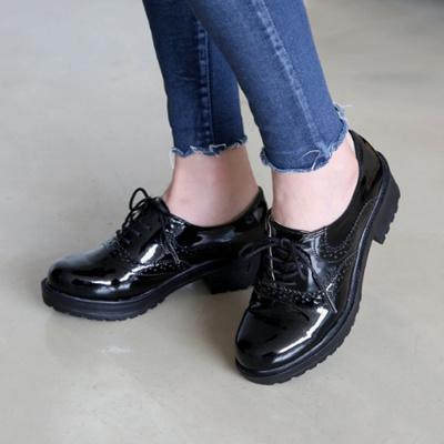 cc01fba7405 Qoo10 - Gaiashu almas Loafer   Shoes