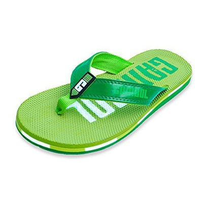 73d93a799 Qoo10 - (Gambol) Men s Sandals DIRECT FROM USA GAMBOL Men s Slippers Shoes  - Z...   Men s Bags   Sho.