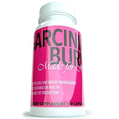 Garcinia Cambogia 100 Pure Extract Garcinia Burn With Hca Extra Strength Weight Loss Pills Premi