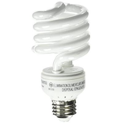 Qoo10 Ge Lighting Household Supplies Light Bulbs Direct