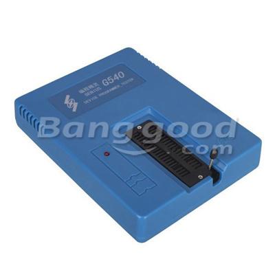 GENIUS G540 USB TREIBER WINDOWS 10
