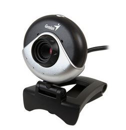 GENIUS FACECAM 311 DRIVER FOR WINDOWS 7