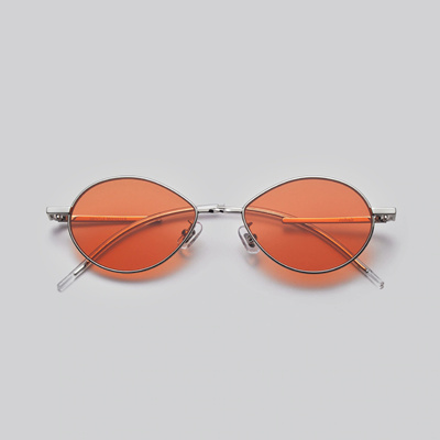 b118c4a1eb9 Qoo10 - sunglasses   Fashion Accessories
