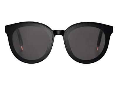 93dfbef6160 Qoo10 - Fashion glasses   Fashion Accessories