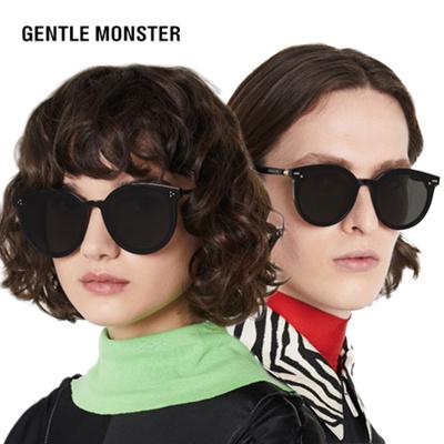 8994eae696 Original Korea Sunglasses Man Women fashion Ultraviolet Protection ACETATE  FRAME COLLECTION