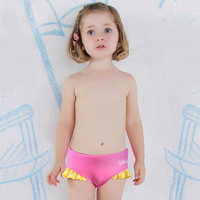 893b5b1e Qoo10 - Genuine United States Disney Baby swimwear children swimwear baby  boys... : Kids Fashion