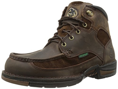 e5f33a8eb01 Qoo10 - (Georgia Boot) Georgia Boot Men s Toe Athens G7403 Work Boot ...