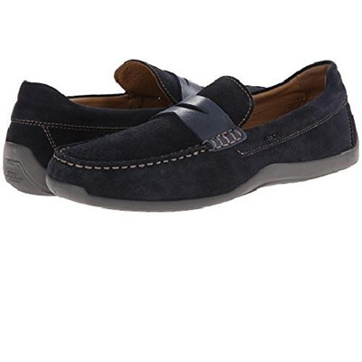 (Geox)/Men s/Lace-Ups/DIRECT FROM USA/U