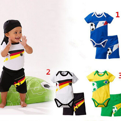 669c7e7030a Germany four Star Club football WORLD CUP JERSEY with Kids Women Men  Barcelona and Real Madrid